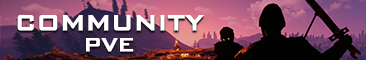 community pve